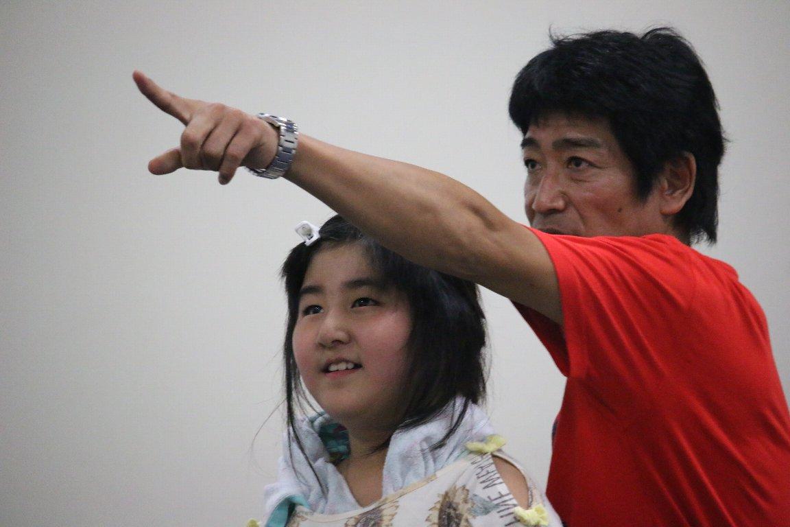 """9/14(日)トモダチポッケpresents音楽劇""""みんなのうた~飛べ!ボクらの空へ~"""""""