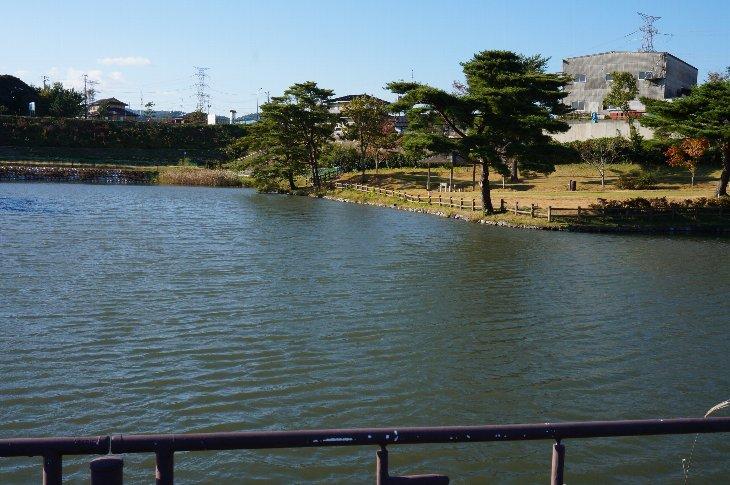 20141029t_hirono_syoukai048