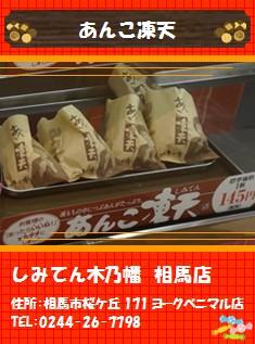 【相馬市】木乃幡