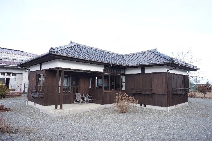 20150213t_shinchi_tokusyu007