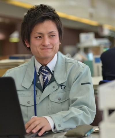 sosokonohito_hironomachi