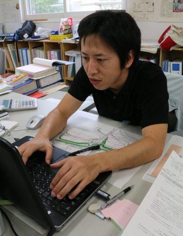sosokonohito_shinchi