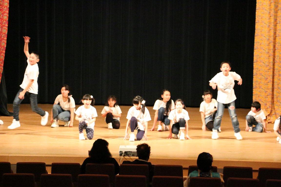 南相馬市でのイベントへ参加するトモダチプロジェクト南組